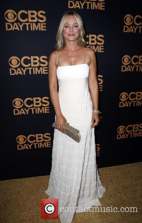 Sharon Case 1