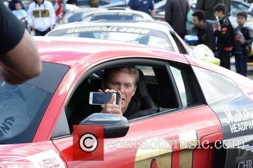 David Hasselhoff 8