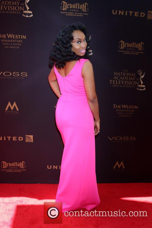 Angell Conwell 6