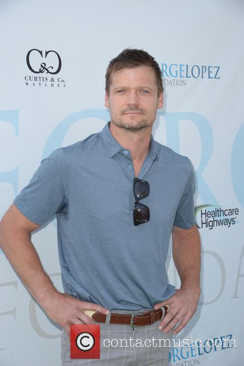 Bailey Chase 3