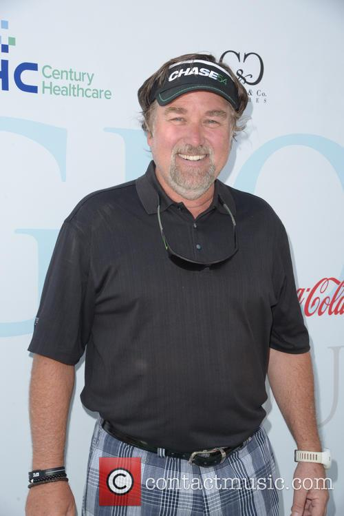 Richard Karn 2