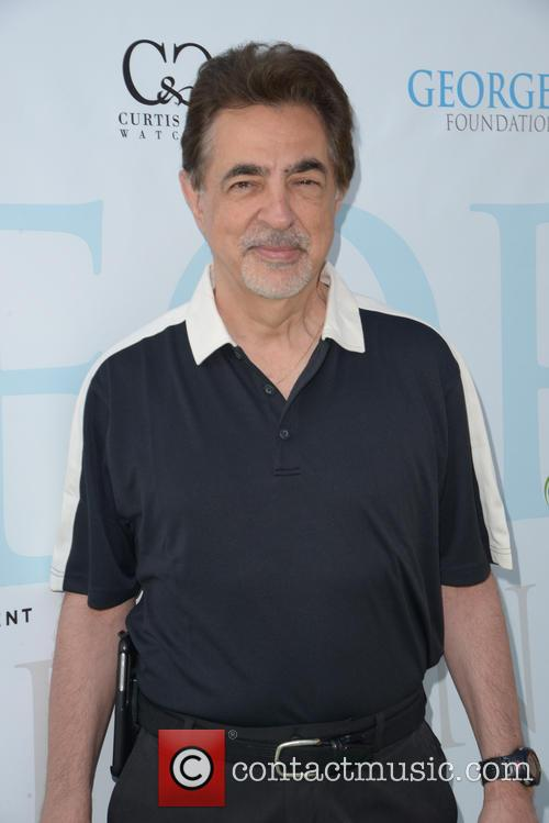 Joe Mantegna 2