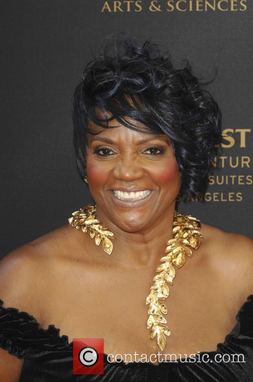 Anna Maria Horsford naked (48 fotos) Gallery, iCloud, legs