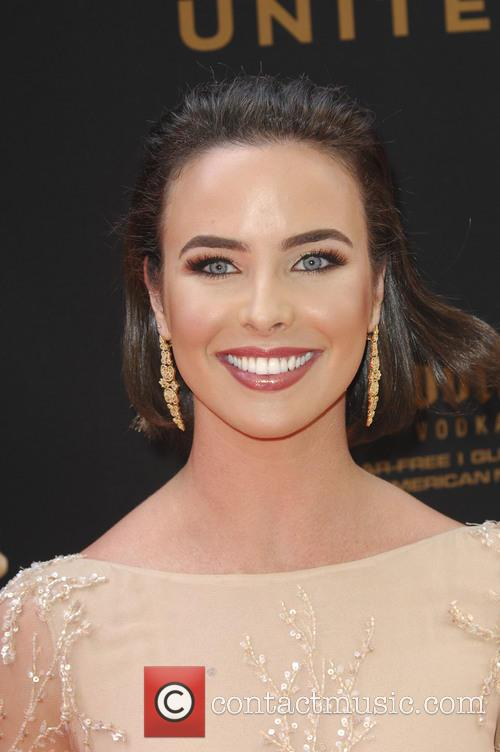 Ashleigh Brewer 3