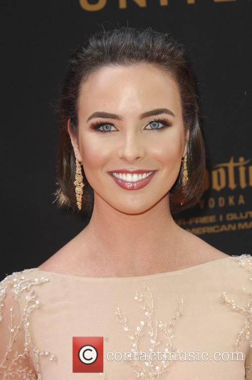 Ashleigh Brewer 4
