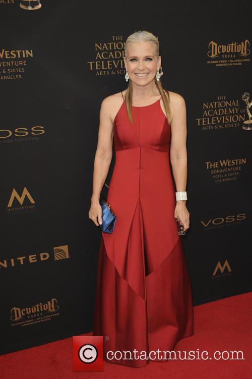 Melissa Reeves 1