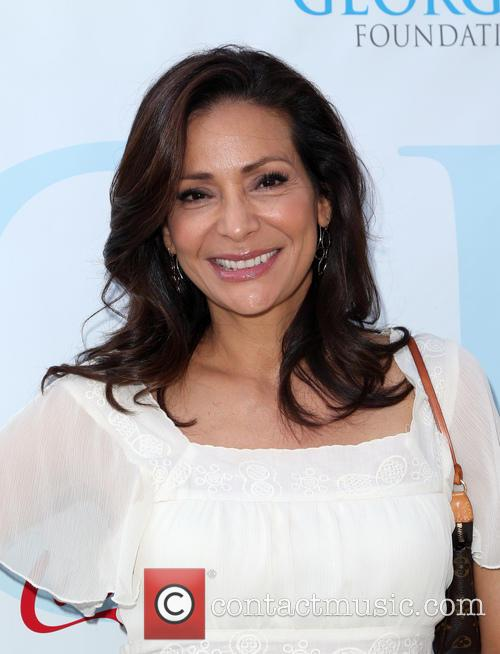 Constance Marie 11