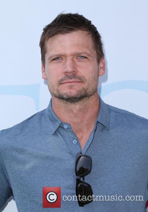Bailey Chase 4
