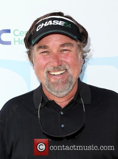 Richard Karn 4