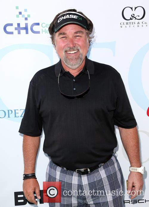 Richard Karn 5