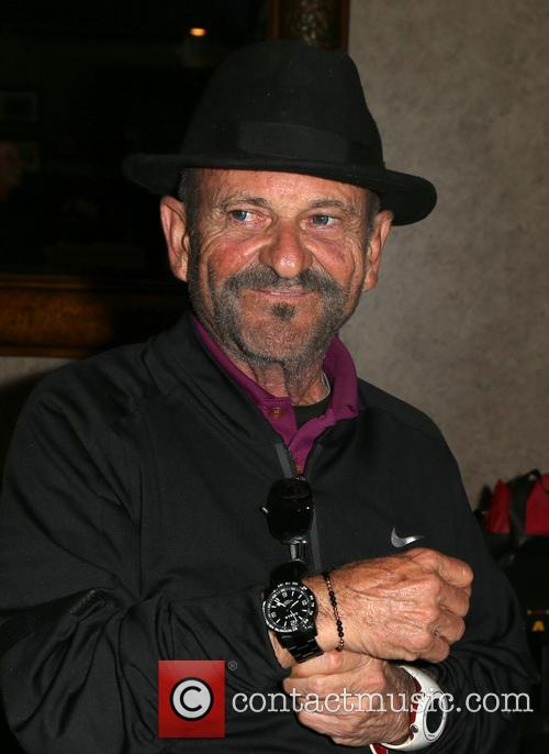 Joe Pesci 1