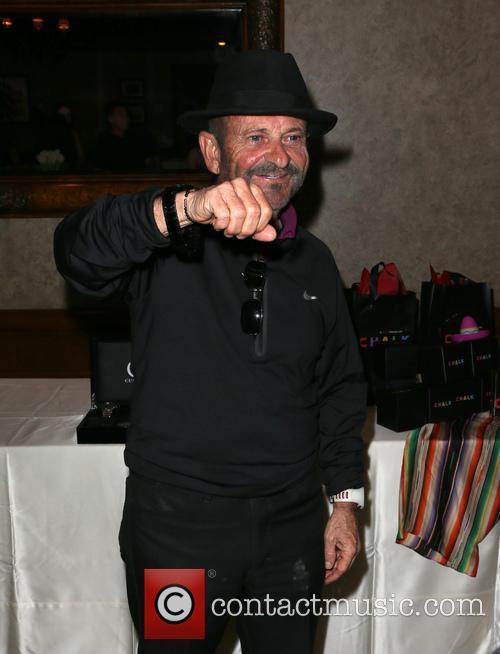 Joe Pesci 5