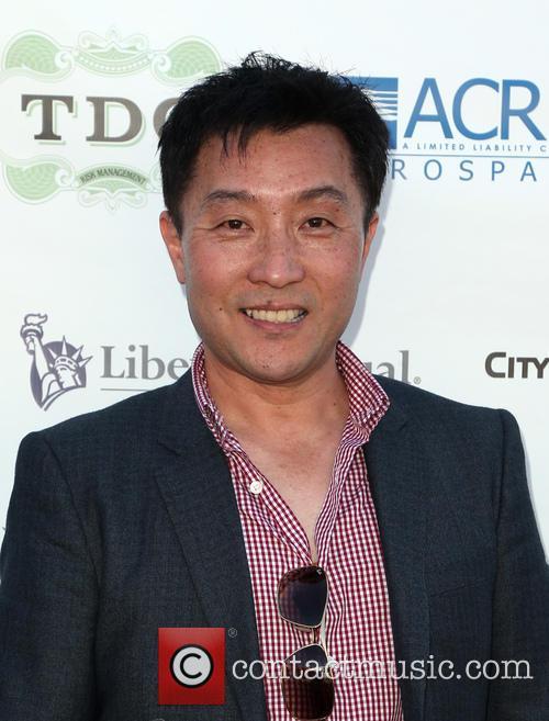 Steven Kim 3
