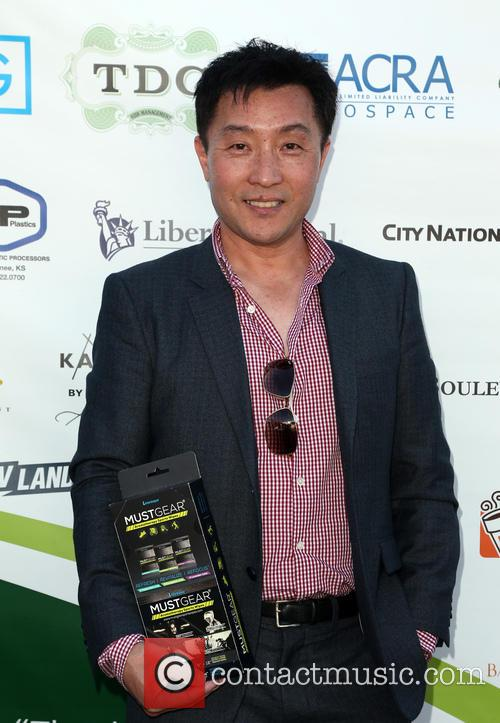 Steven Kim 4