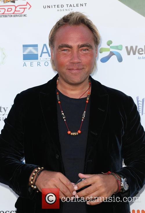 Johan Ernst Nilson 3