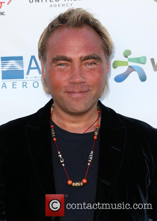 Johan Ernst Nilson 4