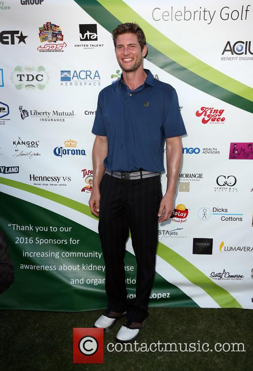Ryan Mcpartlin 1