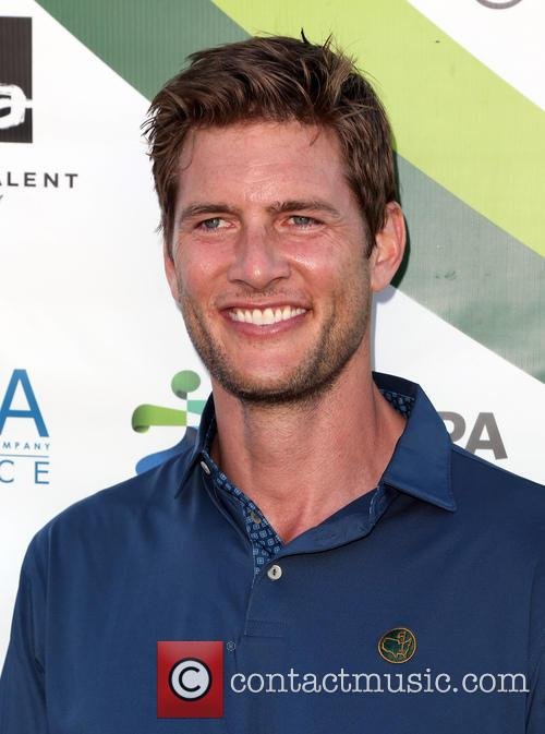 Ryan Mcpartlin 4