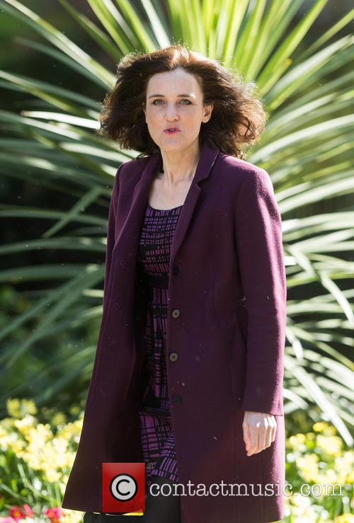 Theresa Villiers 1
