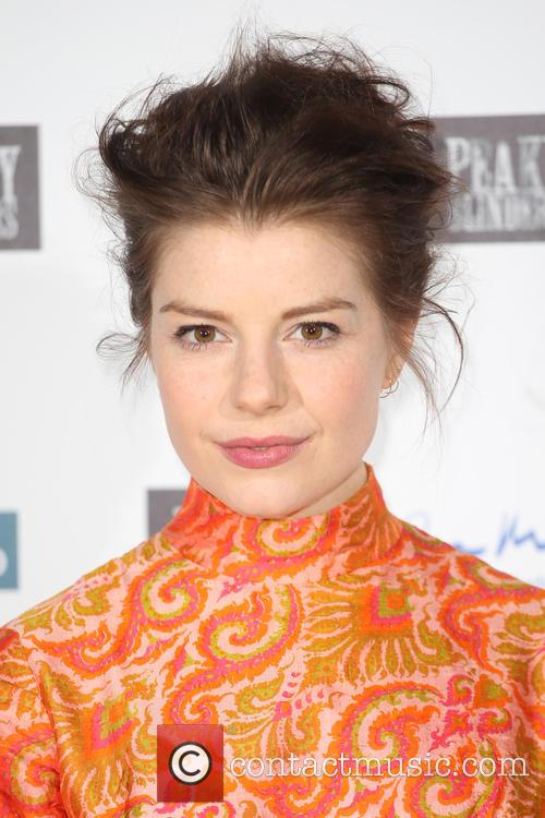 Aimee-ffion Edwards 2
