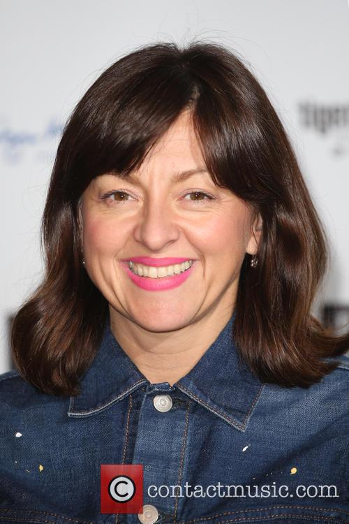 Jo Hartley 2
