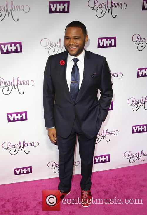 Anthony Anderson 3