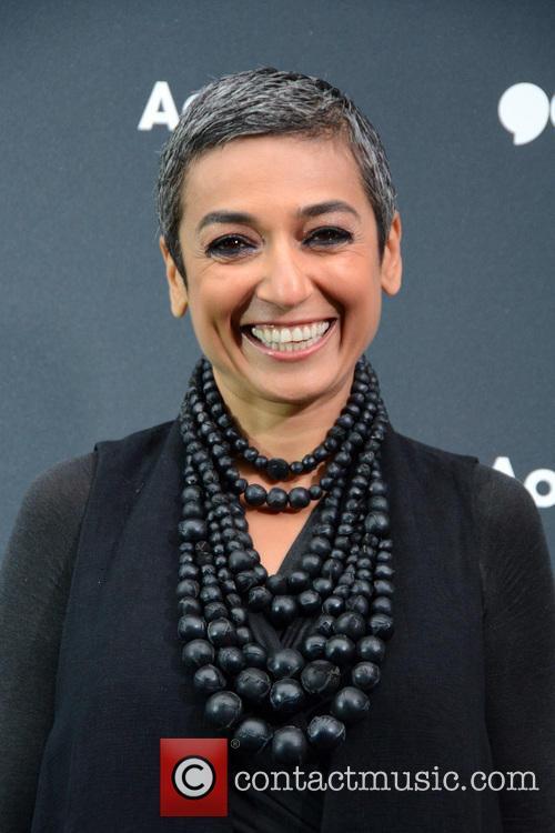 Zainab Salbi 2