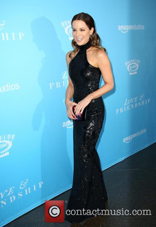 Kate Beckinsale 6