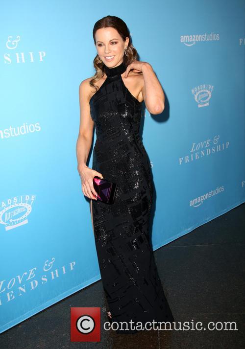 Kate Beckinsale 9