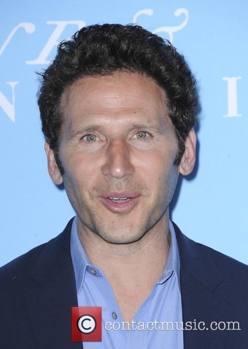 Mark Feuerstein 1