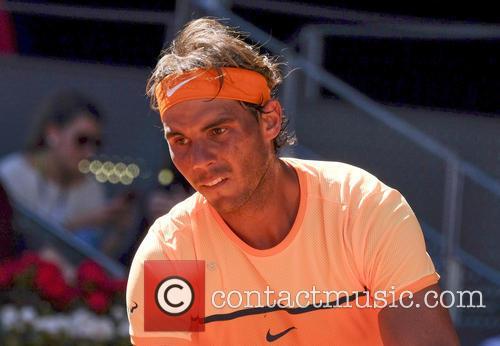 Rafael Nadal 10