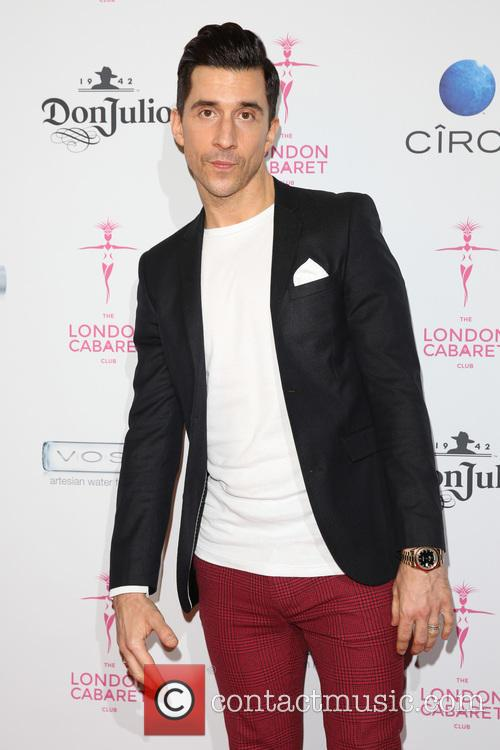 Russell Kane 3