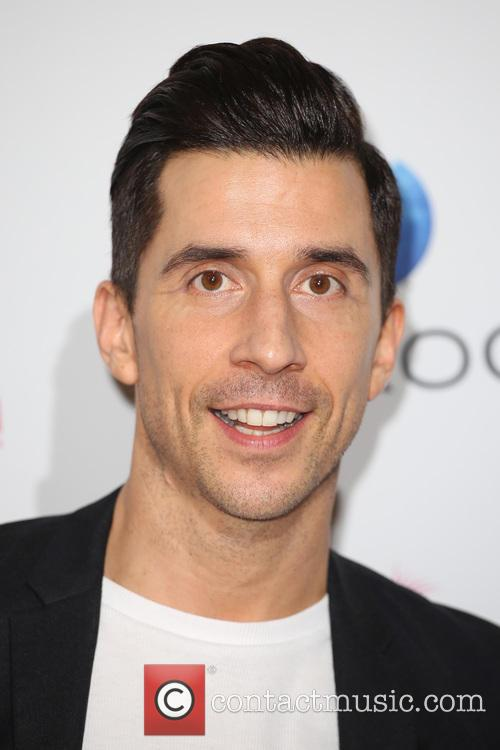 Russell Kane 4