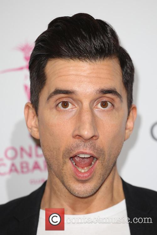Russell Kane 5