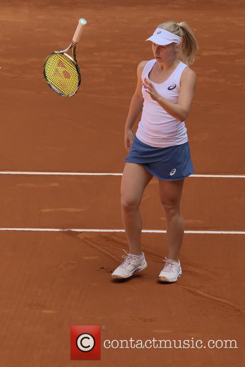 Daria Gavrilova 4
