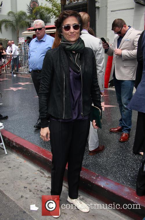 Alexandra Hedison 9