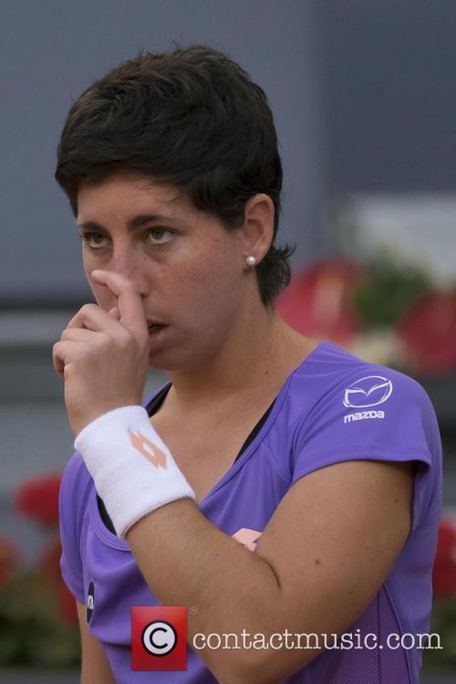 Carla Suarez Navarro 3