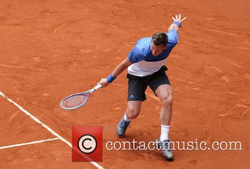 Tomas Berdych 8