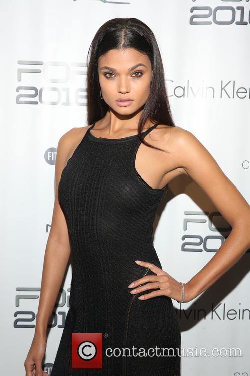 Daniela Braga 3