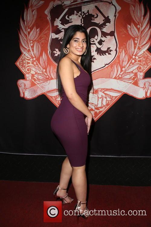 Nadia Ali 6