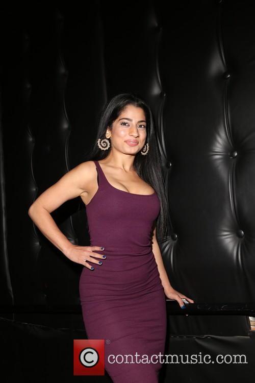 Nadia Ali 9