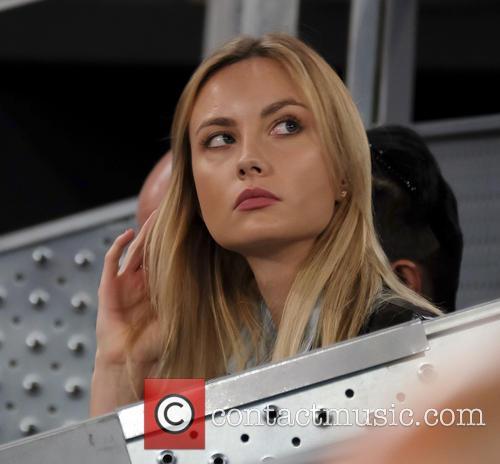 Andy Murray and Ester Satorova 3