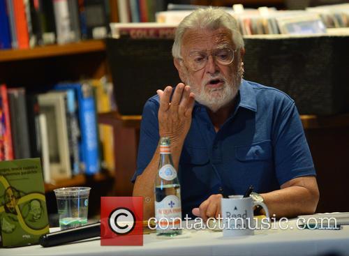 Oscar Antonio Di Marco 7