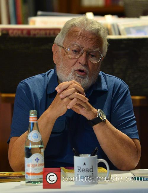 Oscar Antonio Di Marco 8