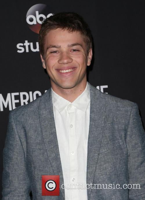 Connor Jessup 3
