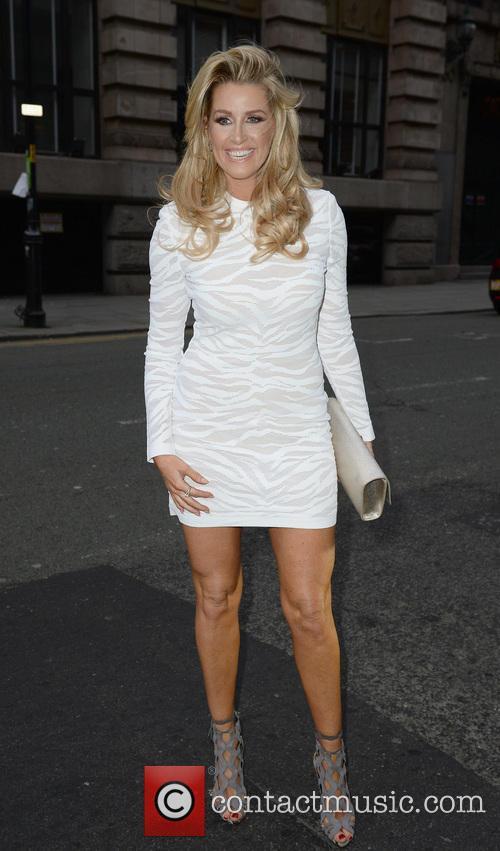 Leanne Brown 3