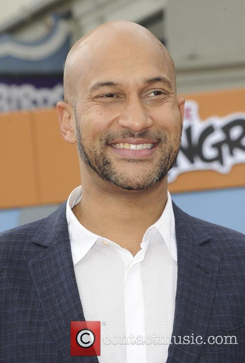 Keegan Michael Key 1