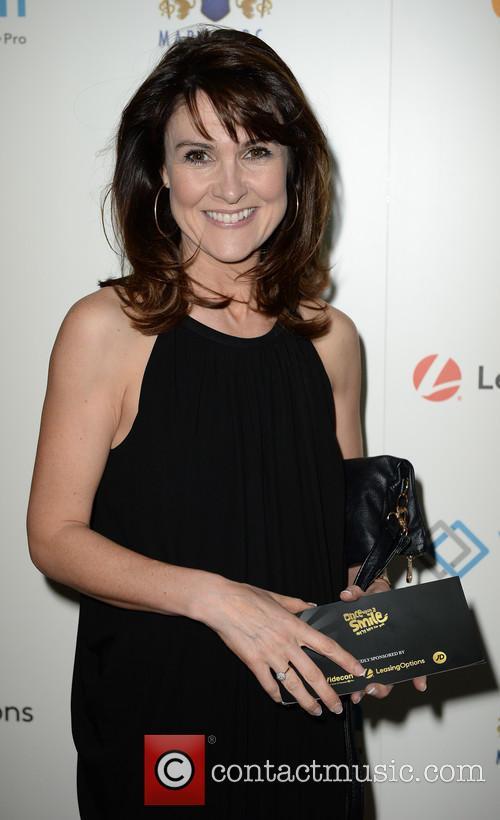 Gillian Kearney 4