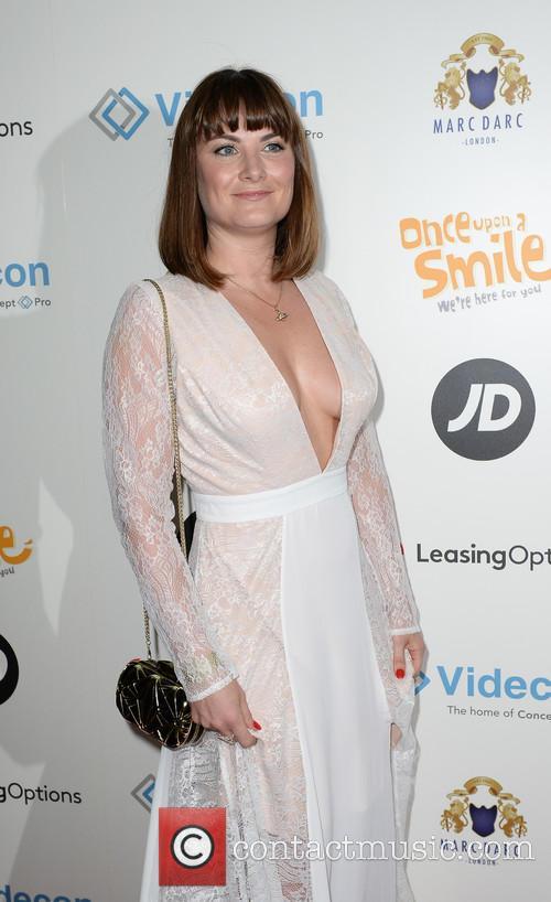 Louise Marwood 6