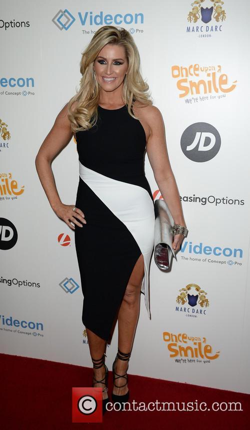 Leanne Brown 1